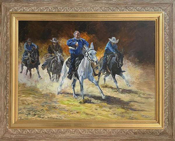Mule Race.jpg