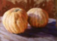 pumpkins-2011.jpg