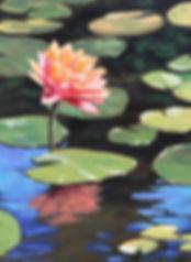 Plein Air 2019 lily copy.jpeg