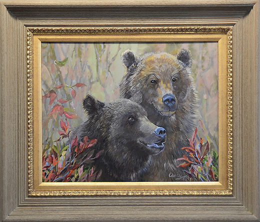 DAte Night_Grizzlies_16 x 20.jpg
