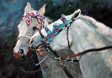 Piegan-horses.jpg