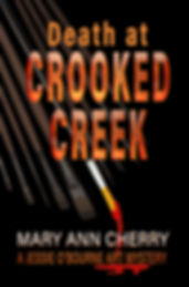 CrookedCreekCover3-w-layers.jpg
