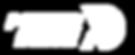 full logo - mono - invert.png