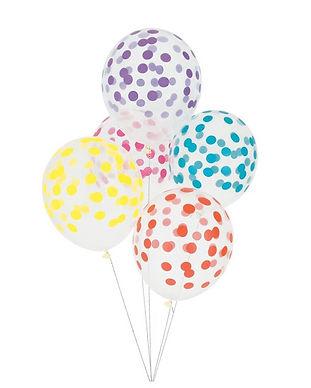 globos-transparentes-impresos-confeti-mu