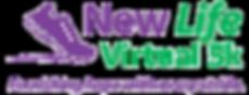 Virtual-5k-logo_horiz.png