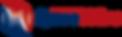 racewire_logo (1).png