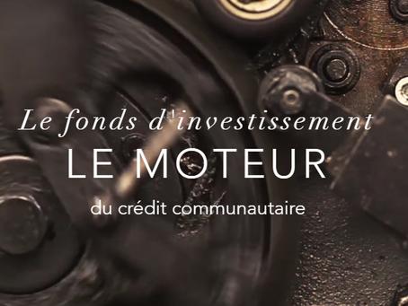 Micro-crédit Chaudière-Appalaches lance sa campagne de financement