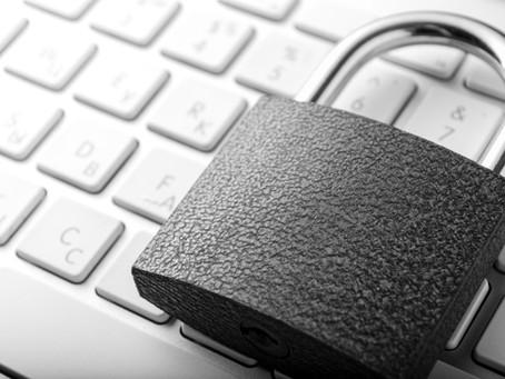 Cara Mudah Melakukan Proteksi Informasi Perusahaan