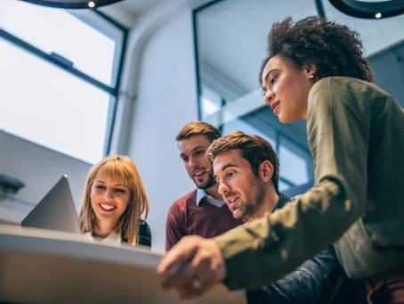 Cara Memulai Agile Project