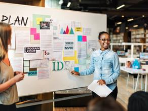Contoh Budaya Inovasi di Perusahaan Paling Inovatif di Dunia