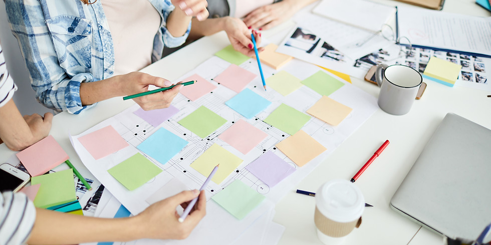 Cultivating Agile to accelerate Corporate Innovation