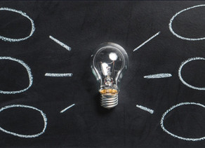 Cara Membangun Kreativitas Tim
