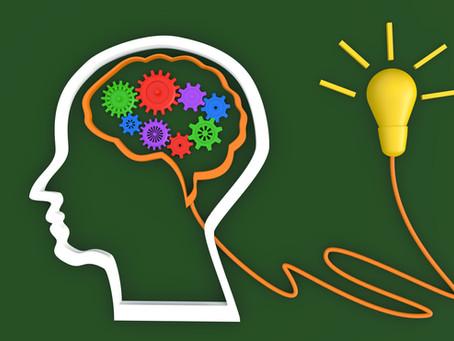 Cara Memunculkan Ide Kreatif dengan Mengubah Sudut Pandang