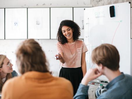 Hindari Penolakan Ide dengan Tiga Cara