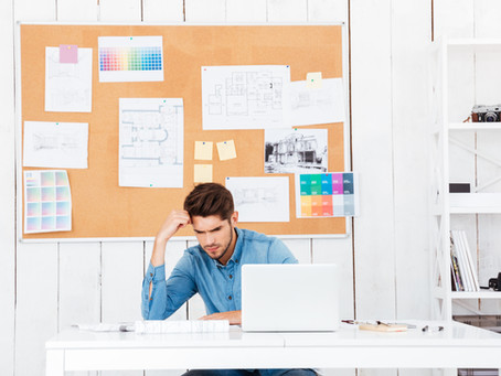 Cara Menghadapi Kegagalan