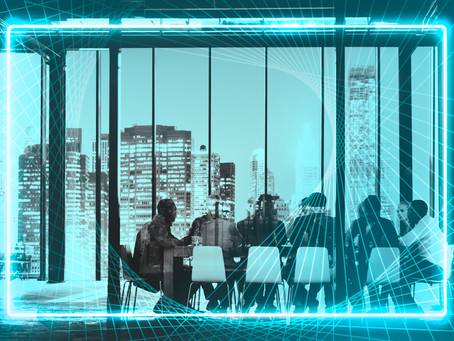 Mengapa Anda Membutuhkan Konsultan Inovasi dan Apa yang Mereka Lakukan?