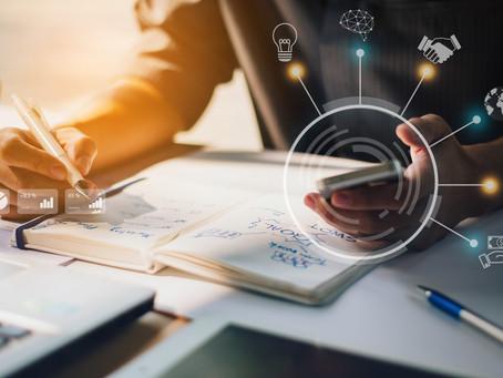 5 Langkah Mengidentifikasi Proses Automasi di dalam Organisasi