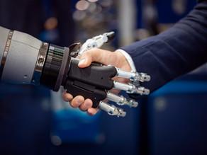 Apa Itu Work Automation dan Bagaimana Cara Kerjanya?