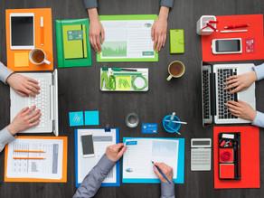 Bekerja Lebih Efisien dengan Timesheet Management Tools