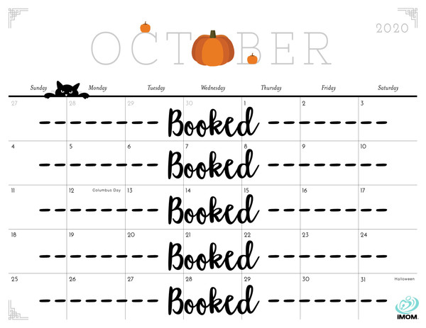 October copy.jpg