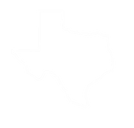 TX.png