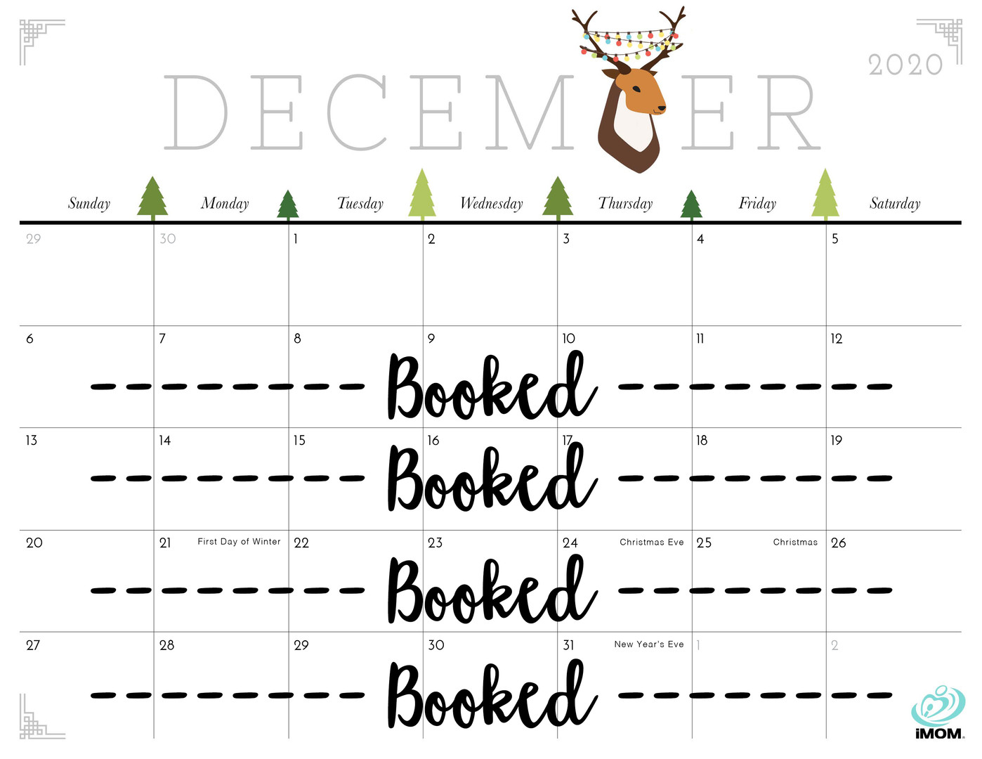 December copy.jpg