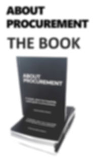 About Procurement the book.jpg