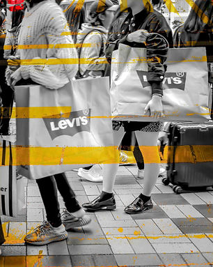 LEVIS.jpg