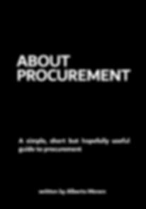 About Procurement.png