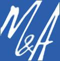 M&A 2.jpg