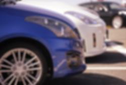 先端技術で、ハイブリッド・電気自動車の車検可能