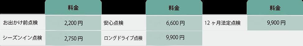 各種点検料金表(変更2).png