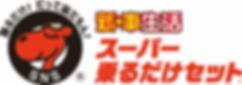 sns_L_logo03.png