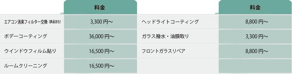 オプションメニュー(変更).png