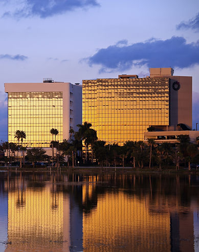 Law offices of Padula Hodkn, PLLC, based in Boca Raton, Florida; headquarters at 101 Plaza Real South, 33432