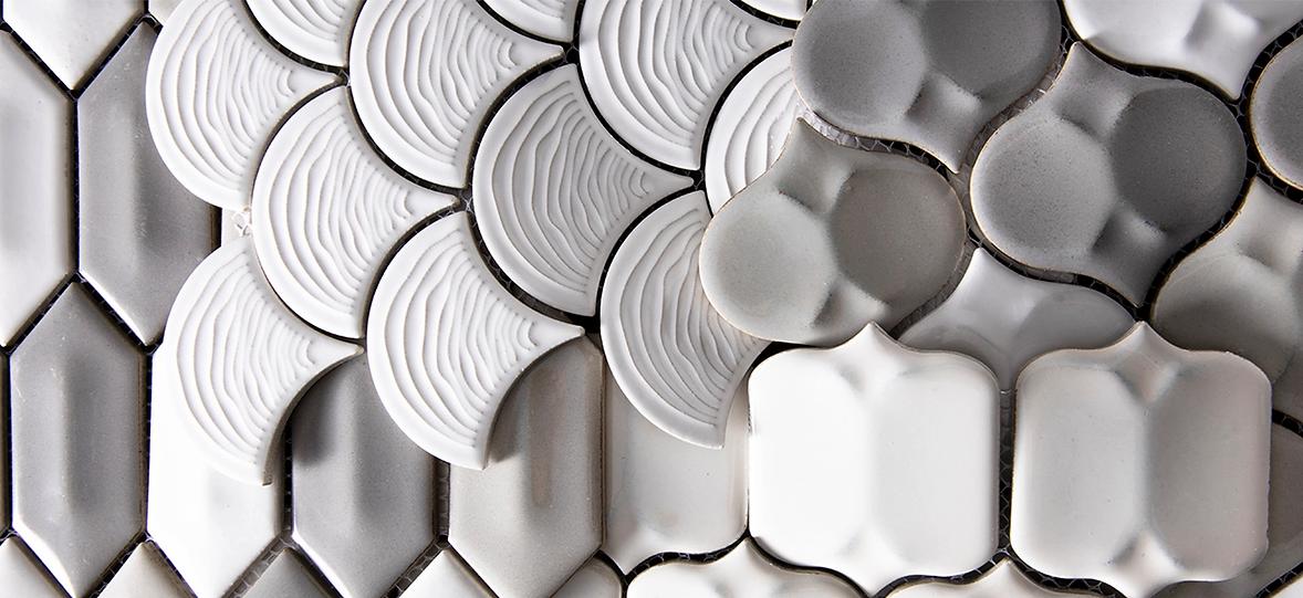 Mozaikler-f589.webp