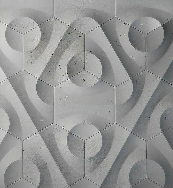 avenir_project_Tile_texture_01_edited.jp