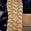 Thumbnail: Bearpaw Elle tall suede sheepskin boot