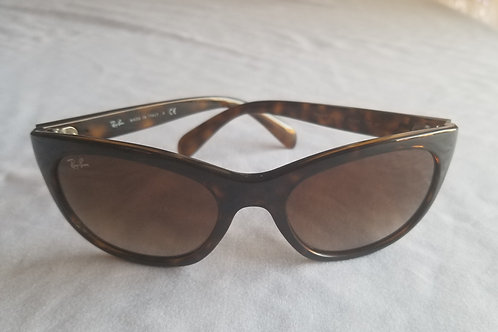 Ray Bans authentic sunglasses