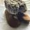 Thumbnail: Dear foam fuzzy slippers