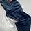 Thumbnail: Brand new Slink jeans bootcut sz 22