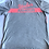 Thumbnail: Believe the Hype Under Armour v-neck tshirt. Size XL