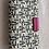 Thumbnail: Dana Buchman wallet
