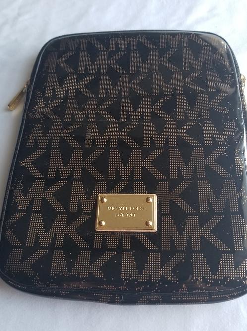 Michael Kors Monogram Ipad case