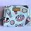 Thumbnail: Betsey Johnson sweets wallet