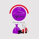 Sylvia's Closet new.jpg