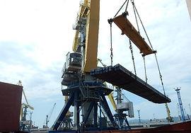 steel picture crane.jpg