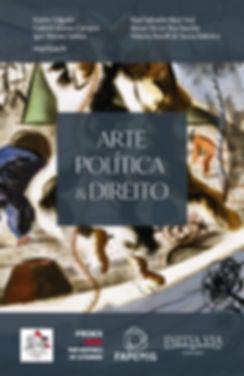 Capa - arte politica direito.jpg