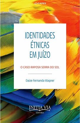 CAPA_-_Identidades_etnicas_em_juizo_-_fr