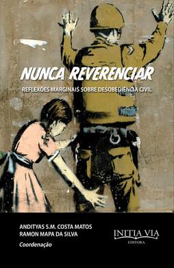 Nunca reverenciar